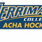 Merrimack Club Hockey Mix 2016-2017
