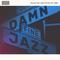Damn Fine Jazz