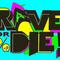 DJ Raver mix #001