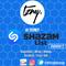 SHAZAM LIST VOL.2  #SHAZAMLIST 1 HOUR OF URBAN EXCLUSIVES