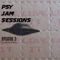 Psy Jam Sessions Episode 3 by Maty Sativo