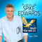 488: The Army Special Forces Guide to Handling Tough Situations | Spike Edwards
