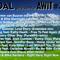 AWIT #233