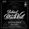 Nemesis - Behind The Black Veil #079