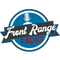 Front Range Radio week of 10-3-21 broadcast