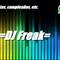 dj freak mix