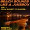 Beach sounds like a jukebox vol.1
