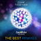 Eurovision 2016 - The Best Remixes