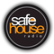 Safehouse Radio - Loki online - Pete kingwell - Hard Trance guest mix - 25 April 2017