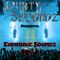 Durty Secondz Presents: Euphoric Soundz Vol. 5