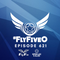 Simon Lee & Alvin - Fly Fm #FlyFiveO 621 (08.12.19)