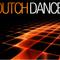 Dutch Dance 016