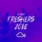 Freshers Mix #2018