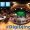 DigiDjing2018 Tracklist: