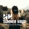 Summer Vibes (Liquid Drum & Bass Mix)