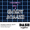 Mixdown with Gary Jamze October 11 2019- Chat with Ørjan Nilsen, Baddest Beat from Icarus