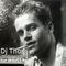"Dj Thor ""Evolution of Groove"" for Waves Radio #32"
