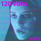 120 Volts #013 New & Classic EBM Industrial Darkwave Electronic Tracks