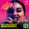 Mista Bibs - #BlockParty Episode 112 (Current R&B & Hip Hop) Insta Story the mix at @MistaBibs