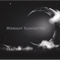 Midnight Silhouettes 12-20-20