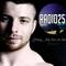 Dany Ny live in the mix on Radio 25 - Editia 1