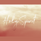 Holy Spirit - Part-5 - 2018-11-11