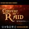 BNN #118 - Convert to Raid presents: Patch 8.2 Overload