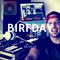 Hans Birthday Mix 2016