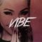 Good Vibes mini mix