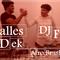 Thalles Dek Ft. DJ Fire - Afro Brasluso