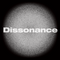 Dissonance Podcast #06