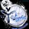 (DJ ST-LOW) - APRIL AV8 QC SESSION 2018 - 40MIN 320KBPS (OLD 2 NEW SCHOOL HIPHOP)