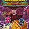 Vida Extra – Los videojuegos de México
