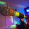C.Phear on Speaker Spanker Radio / Soundwave.net / 92.3FM UK 11-28-2017