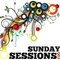 Sunday Sessions 003