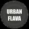 Urban Flava Show #141 With Simeon