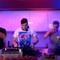 Matthew Clarck & TASTE THE MUSIC Fam LIVE Kuchnia Leszno (23.05.2020)
