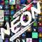 NEON (2015 Yearend Mix)