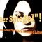RockCityRadio//Tide 96.0//Radio Bash.o//Hiyori//feat.SaraLiberty&Zippo