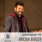 MikeyPod 248 | Minister Micah Bucey and the New Sanctuary Coalition
