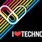 Techno Live Set @ R2 22th March 2018