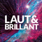 Breger - Laut & Brillant Podcast 001
