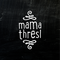 Daniele Casaro (Stuttgart)-Mama Thresl Autumm Deep-Soulful-House Mix