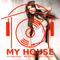 My House Radio show 2018-06-23