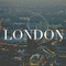 The London Story [LIVE MIX 7/9/19]