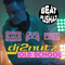Beat Pushaz - Old School DJ 2NUTZ V7