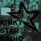 KINKY STAR RADIO // 01-05-2018 //