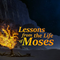 2019_04_14 The Life of Moses (Passover) Part 2