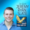 477: Getting Out of Your Own Way | Jeremy Ryan Slate