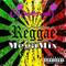 Reggae MegaMix - Dj Doctor J